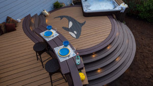 Curved-Orcha-Clubhouse-Deck